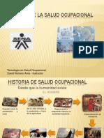 historiadesaludocupacional2013-130720132205-phpapp01