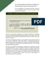 Comparação cursos_Julio Pastore.pdf