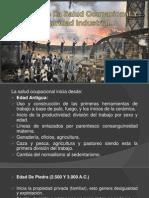 historiadesaludocupacionalyseguridadindustrialencolombia-131022222728-phpapp01