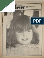 435-revistapulso-19880211.pdf