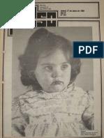 432-revistapulso-19880121.pdf