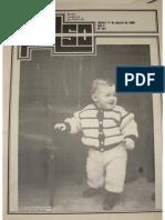 461-revistapulso-19880811.pdf