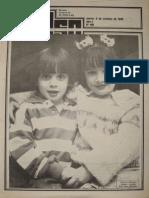 469-revistapulso-19881006.pdf