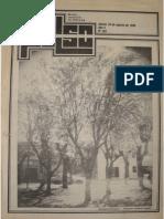 463-revistapulso-19880825.pdf