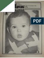 466-revistapulso-19880915.pdf