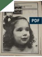 488-revistapulso-19890216.pdf