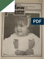 470-revistapulso-19881013.pdf