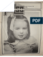 486-revistapulso-19890202.pdf