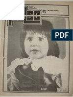 472-revistapulso-19881027.pdf