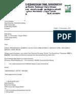 surat penyerahan tugas KOKU.docx