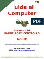 Guida al Computer - Lezione 114 - Pannello di Controllo - Muse.pdf