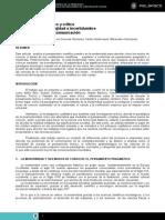 Alcázar. Pensamiento teórico y crítico. Complejidad.pdf