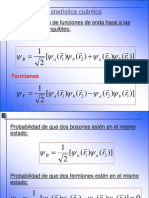 9. Estadistica cuantica.pdf