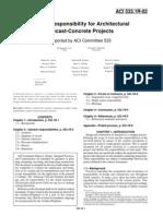 533.1R-02.pdf