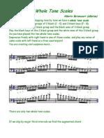 Whole_Tone_Scales.pdf