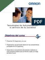 Infoplc Net Libro Curso Cx Supervisor
