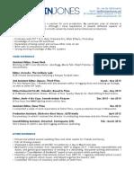 Benjamin Jones 2013 CV.pdf