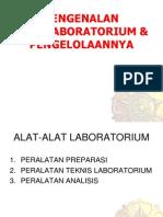 4.Pengelolaan Alat Lab.ppt