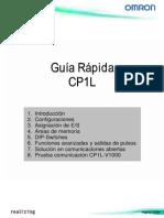 Infoplc Net Gr Cp1l