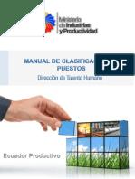 Caratulas Proyecto MCP.pdf