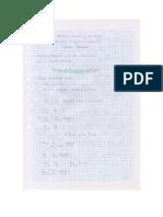 Limite de Funciones de Dos Variables