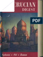Rosicrucian Digest, July 1946.pdf