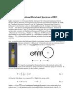 HCl.pdf