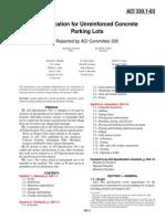 330.1-03.pdf