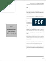 recomendaciones_diseno_viario