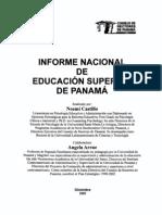 educsup