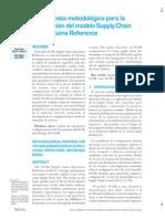 Dialnet-PropuestaMetodologicaParaLaAplicacionDelModeloSupp-3764210
