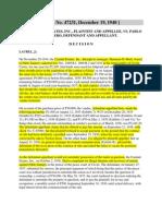 CARIDAD VS. SANTERO.pdf