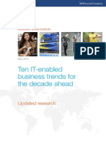 MGI_IT_enabled_trends_Report_May 2013_v2.pdf