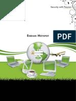 Endian Hotspot Smartconnect-solution-En RZ