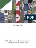 Chilewich Hospitality Slideshow 110613_v2.pdf