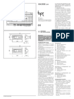 bpt_va200 24v 24029355 04_07.pdf fuente