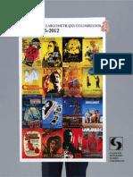 Carteles Cine Colombiano