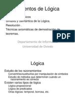 LogicaAlumnos2013