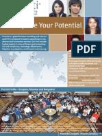 Protiviti.PDF