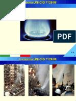 Impianti_gas_domestici_e_similari-Normativa_UNI.pdf