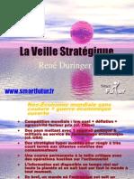 veille_strategique