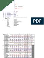 P345_Timetable_S1_101013.pdf