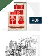 Marx Lecture Apr 10.pdf