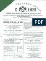 0319-Masoneria-Yarker-Knef34.pdf