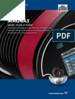 Grundfosliterature-4352965.pdf