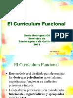 Curriculum Funcional.ppt