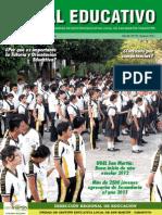Portal Educativo No 5