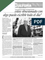cultura_20_10_13.pdf