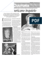 cultura_29_09_13.pdf