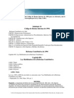 Código de Rentas Internas 1994.pdf